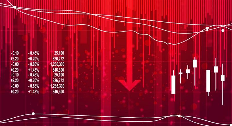 https: img.okezone.com content 2020 09 29 320 2285560 bank-dunia-prediksi-ekonomi-ri-minus-2-ini-tanggapan-kemenkeu-m7i9zs5LpR.jpg