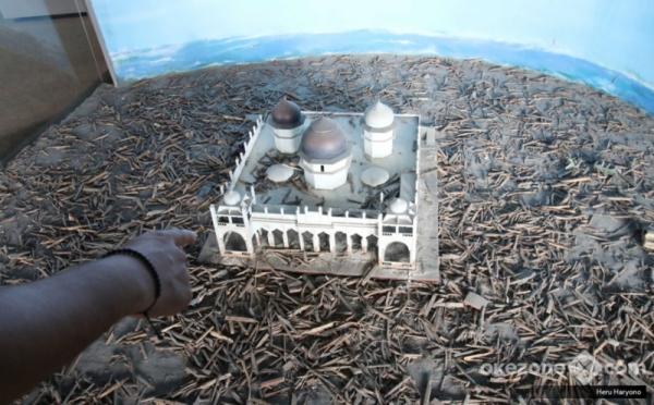 https: img.okezone.com content 2020 09 29 337 2285283 4-tsunami-yang-pernah-menghantam-daratan-indonesia-IeIVGO92AC.jpg
