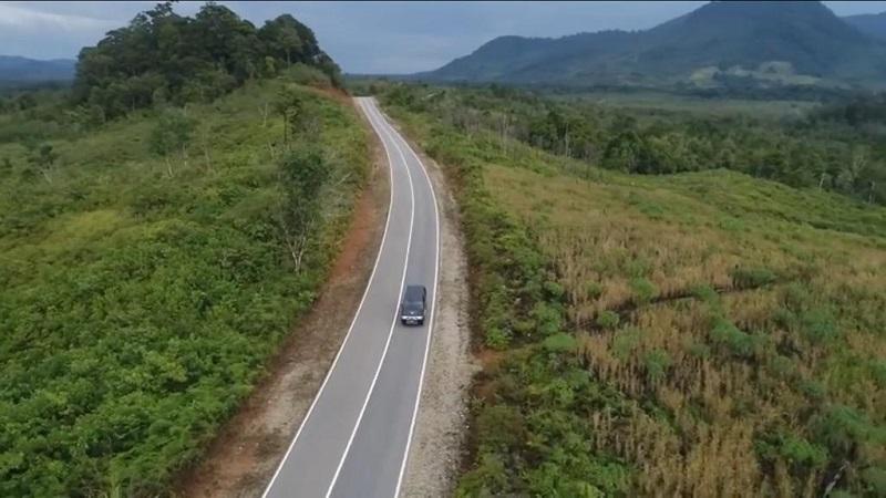 https: img.okezone.com content 2020 09 29 337 2285485 bnpp-sebut-ada-29-titik-tak-resmi-di-lintas-batas-indonesia-malaysia-aoiavDLddY.jpg