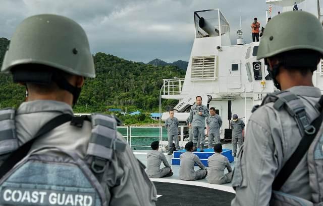 https: img.okezone.com content 2020 09 29 337 2285835 bakamla-ungkap-banyak-kejadian-tak-menguntungkan-di-laut-indonesia-zrSzpbeTd5.jpg