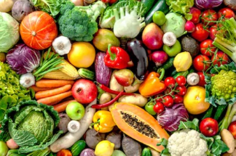 https: img.okezone.com content 2020 09 29 455 2285619 begini-cara-tingkatkan-mutu-buah-dan-sayur-agar-bebas-ekspor-5CGNkrhQsm.jpg