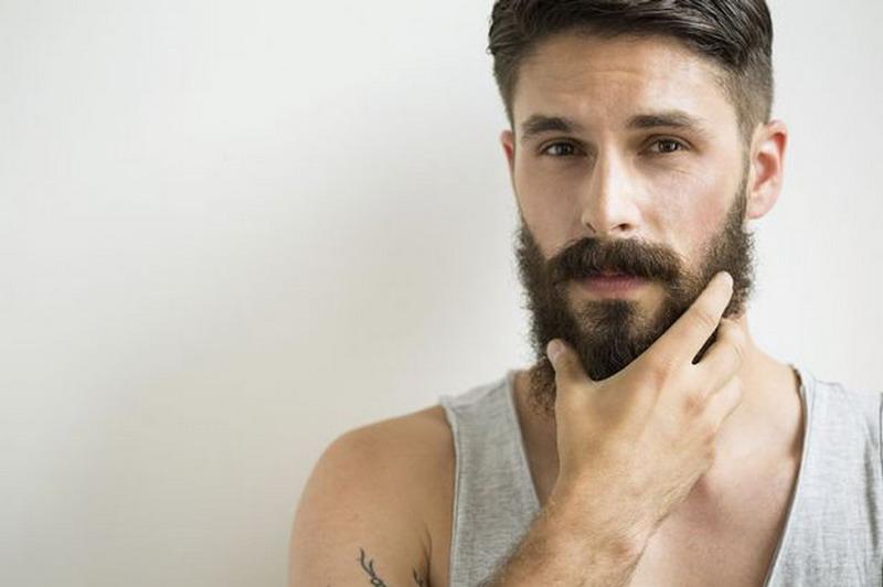 https: img.okezone.com content 2020 09 29 611 2285799 merawat-janggut-dengan-beard-oil-jangan-sampai-jadi-semak-belukar-BFVO3g5N1D.jpg