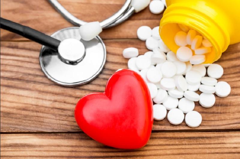https: img.okezone.com content 2020 09 29 620 2285445 mengenal-terapi-obat-khusus-bagi-pasien-gagal-jantung-kAnRgSaW7W.jpg