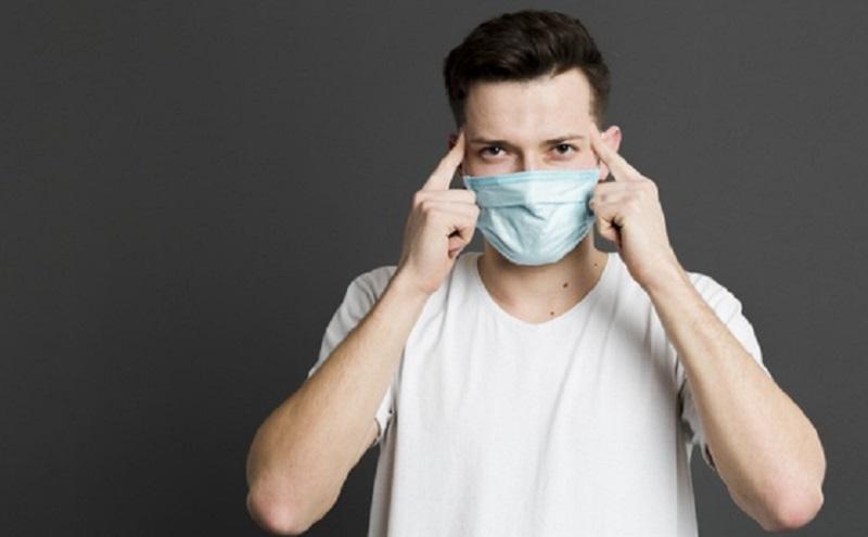 https: img.okezone.com content 2020 09 29 620 2285658 masker-menyelamatkan-diri-dari-covid-19-bukan-dari-razia-protokol-kesehatan-aPIRQXOaYs.jpg