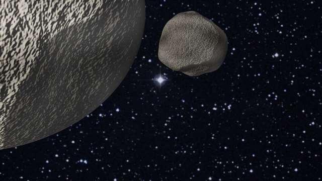 https: img.okezone.com content 2020 09 30 16 2286242 ilmuwan-dan-masyarakat-temukan-trans-neptunian-objects-di-tata-surya-wn20ThL5mF.jpg