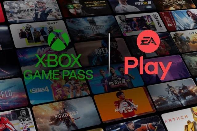 https: img.okezone.com content 2020 09 30 16 2286279 xbox-game-pass-ultimate-akan-dapat-akses-khusus-ke-ea-play-hI6RCsRlcX.jpg