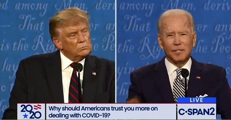 https: img.okezone.com content 2020 09 30 18 2286066 debat-perdana-calon-presiden-as-biden-sebut-trump-badut-qTx44L9JC6.jpg
