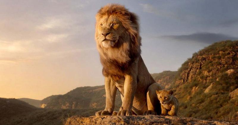 https: img.okezone.com content 2020 09 30 206 2286228 barry-jenkins-akan-sutradarai-the-lion-king-2-JHQBhIvwbl.jpg