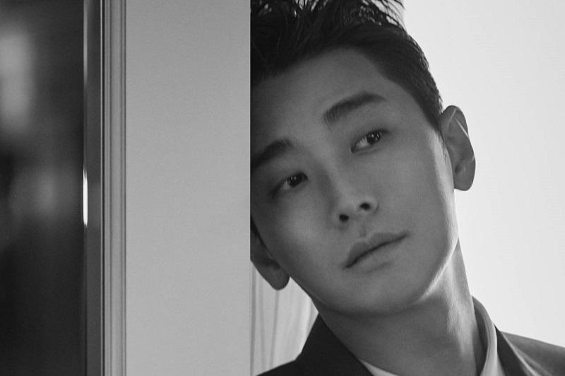 https: img.okezone.com content 2020 09 30 206 2286244 joo-ji-hoon-dan-lee-sun-gyun-adu-akting-dalam-silence-yN0zM5DQ9U.jpg