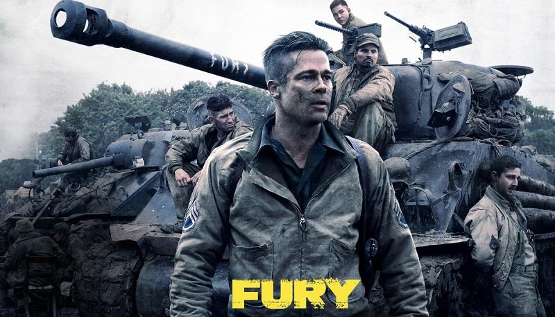 https: img.okezone.com content 2020 09 30 206 2286260 fakta-film-fury-tank-tangguh-melawan-pasukan-nazi-J9UoouBSEV.jpg