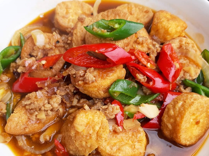https: img.okezone.com content 2020 09 30 298 2286105 mau-menu-makan-malam-lezat-masak-tofu-lada-hitam-yuk-XG8vWnmJ2a.jpg