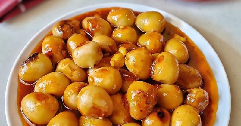https: img.okezone.com content 2020 09 30 298 2286237 lezatnya-telur-puyuh-saus-barbeque-cocok-untuk-hidangan-bersama-keluarga-dlFFNqt72B.jpg