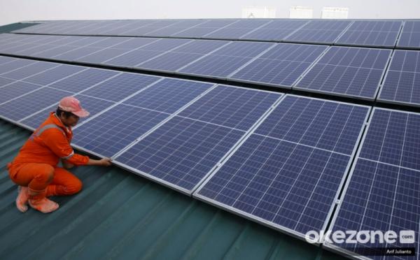 https: img.okezone.com content 2020 09 30 320 2286312 ri-miliki-panel-surya-terbesar-asean-di-cikarang-N0JmpbyNkc.jpg