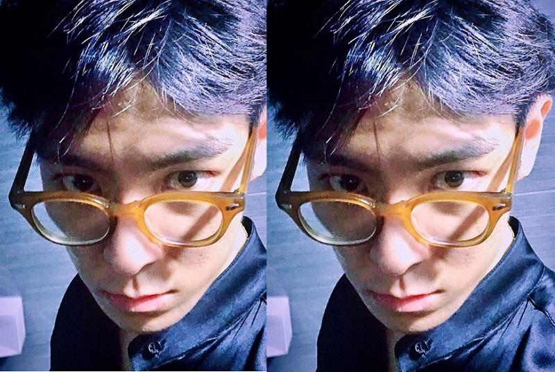 https: img.okezone.com content 2020 09 30 33 2286397 rayakan-chuseok-t-o-p-bigbang-bertukar-pesan-dengan-jin-woo-winner-ruqJEc6Z35.jpg