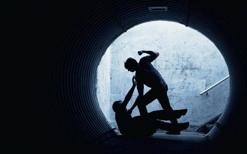 https: img.okezone.com content 2020 09 30 338 2285887 polisi-pastikan-tak-ada-korban-jiwa-dalam-bentrokan-di-ciledug-Flv7xWOBFW.jpg