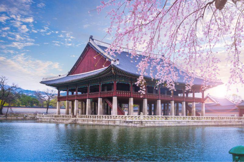 https: img.okezone.com content 2020 09 30 406 2286275 libatkan-banyak-youtuber-tenar-korea-gencar-kampanyekan-pariwisatanya-gMlRQVO76O.jpg