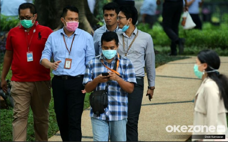 https: img.okezone.com content 2020 09 30 620 2286166 pemerintah-berencana-bentuk-herd-immunity-tangani-covid-19-apa-itu-X5UHQZ24SK.jpg