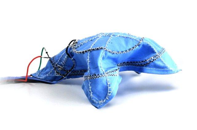 https: img.okezone.com content 2020 10 01 16 2286688 kain-robotik-ini-diklaim-bisa-berubah-sendiri-jadi-tenda-gHtrFnuMHn.jpg