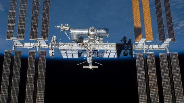 https: img.okezone.com content 2020 10 01 16 2286851 stasiun-luar-angkasa-internasional-kembali-mengalami-kebocoran-5T4ykK3NGt.jpg