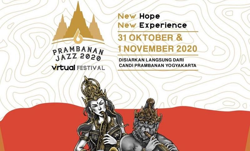 https: img.okezone.com content 2020 10 01 205 2287066 pandemi-tak-kunjung-usai-prambanan-jazz-festival-2020-digelar-virtual-ePPeASlI3Z.jpg