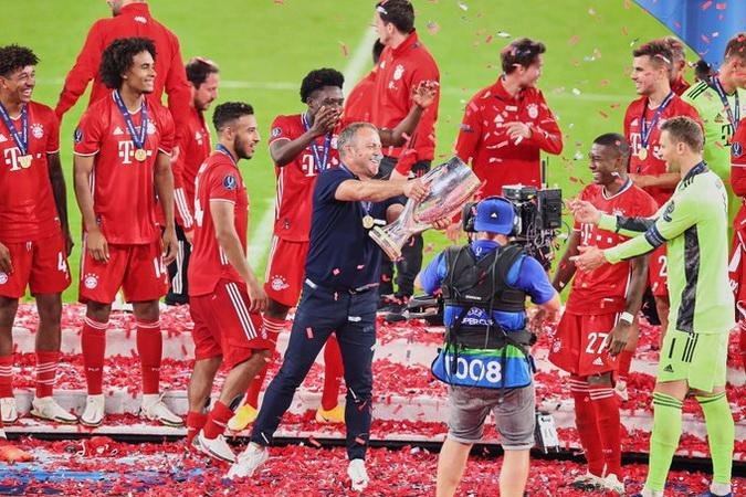 https: img.okezone.com content 2020 10 01 261 2286559 pembagian-pot-undian-fase-grup-liga-champions-2020-2021-potensi-grup-neraka-BIphhHEb5C.jpg