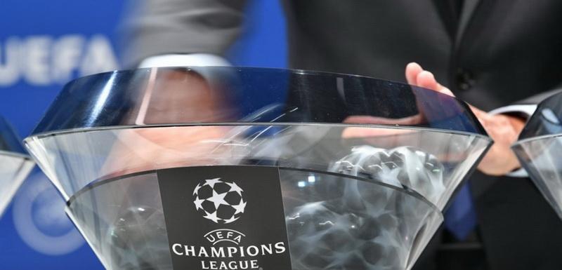 https: img.okezone.com content 2020 10 01 261 2286897 prediksi-hasil-undian-fase-grup-liga-champions-2020-2021-OHhgUT9DN3.jpg