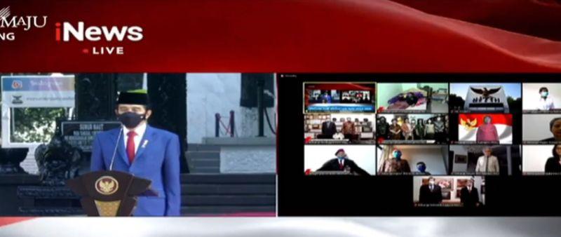 https: img.okezone.com content 2020 10 01 337 2286531 dipimpin-presiden-jokowi-upacara-hari-kesaktian-pancasila-berlangsung-khidmat-AlFWKRT7mC.jpg