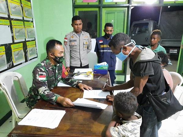 https: img.okezone.com content 2020 10 01 340 2287041 hendak-buka-lahan-pertanian-di-wilayah-sengketa-4-wn-timor-leste-ditangkap-qkXQAxMLnd.jpg