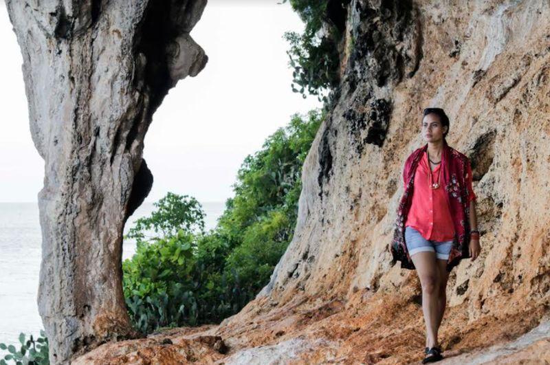 https: img.okezone.com content 2020 10 01 406 2286794 wisata-wellness-bisa-sehatkan-tubuh-sekaligus-lestarikan-alam-PIPwfHb42P.jpg