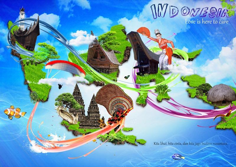 https: img.okezone.com content 2020 10 01 620 2286833 mengembangkan-potensi-wisata-daerah-lewat-konten-animasi-lN0eQVafpT.jpg