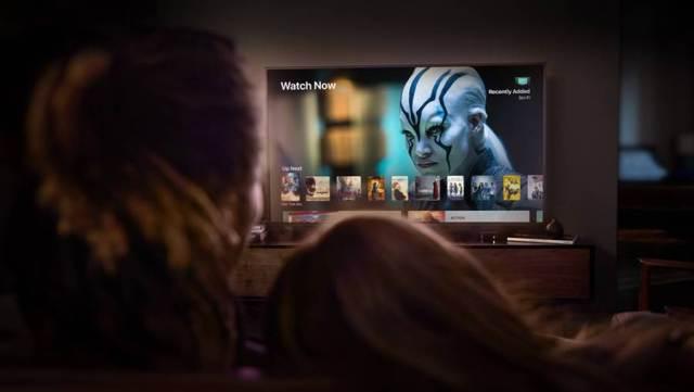 https: img.okezone.com content 2020 10 02 16 2287145 xbox-dan-playstation-akan-bisa-akses-apple-tv-BL2FPOXAV0.jpg
