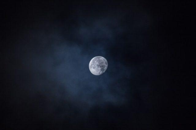 https: img.okezone.com content 2020 10 02 16 2287369 ini-penjelasan-nasa-soal-harvest-moon-yang-dekat-dengan-musim-gugur-AlnAEqUnDV.jpg