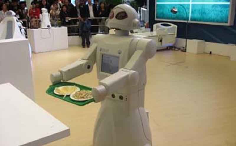 https: img.okezone.com content 2020 10 02 16 2287382 jaga-protokol-kesehatan-restoran-jepang-akan-gunakan-robot-pelayan-k8RaZMgElU.jpg