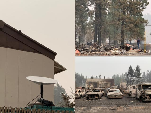 https: img.okezone.com content 2020 10 02 16 2287427 internet-cepat-dipasang-di-lokasi-kebakaran-hutan-amerika-stVudmxwao.png
