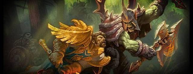 https: img.okezone.com content 2020 10 02 16 2287478 game-world-of-warcraft-shadowlands-batal-dirilis-ini-penyebabnya-JGk2DfuhZZ.jpg