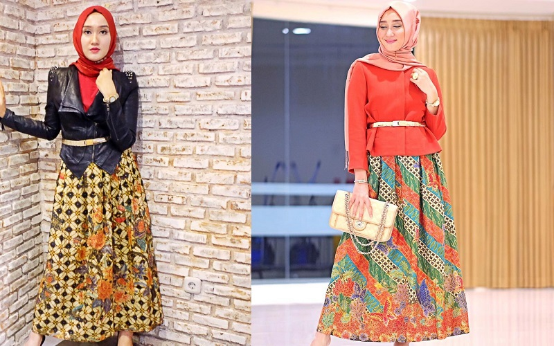 https: img.okezone.com content 2020 10 02 194 2287349 4-gaya-hijab-batik-dian-pelangi-simpel-dan-menarik-wljctHgBFK.jpg