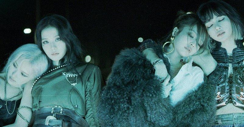 https: img.okezone.com content 2020 10 02 205 2287551 kurang-dari-1-jam-mv-lovesicks-girls-blackpink-tembus-10-juta-views-P5dcU7W9j9.jpg