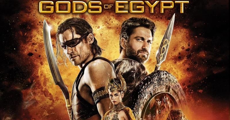 https: img.okezone.com content 2020 10 02 206 2287366 fakta-film-gods-of-egypt-petualangan-dewa-dan-raja-mesir-kuno-EBXi1qzkW3.jpg