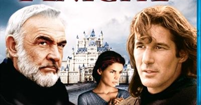 https: img.okezone.com content 2020 10 02 206 2287406 fakta-film-first-knight-legenda-cinta-segitiga-lancelot-dan-king-arthur-lX6qiK145s.jpg