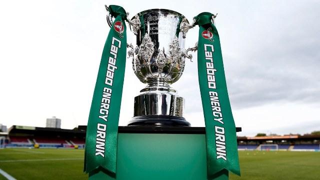 https: img.okezone.com content 2020 10 02 45 2287122 hasil-undian-perempatfinal-piala-liga-inggris-2020-2021-gd12sF9Q6f.jpg