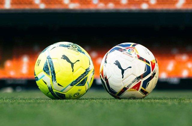 https: img.okezone.com content 2020 10 02 46 2287127 hasil-liga-spanyol-semalam-barcelona-dan-sevilla-petik-poin-penuh-gNJM1fgj6V.jpg
