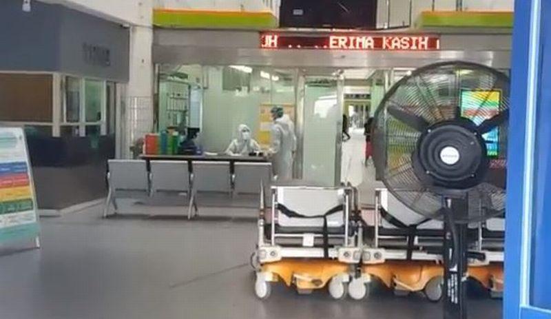 https: img.okezone.com content 2020 10 02 519 2287309 lebih-dari-1-000-perawat-terinfeksi-covid-19-di-jatim-qWn9igR8CB.jpg
