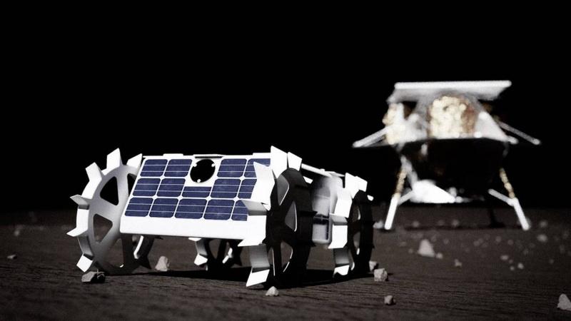 https: img.okezone.com content 2020 10 03 16 2287987 intip-cuberover-robot-seukuran-kotak-sepatu-untuk-misi-bulan-0v8NYaPpcM.jpg