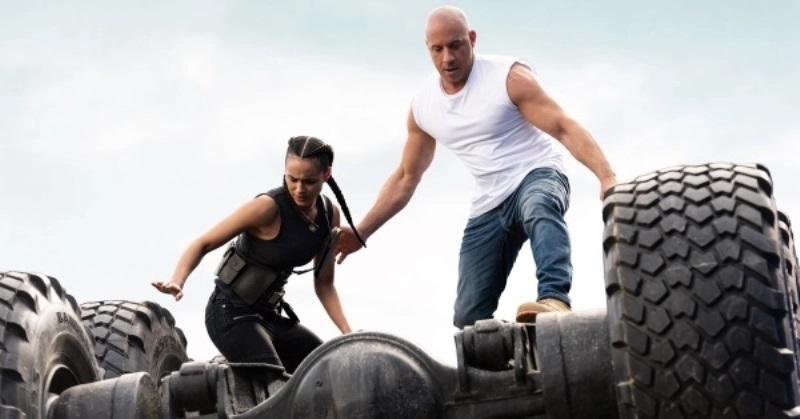 https: img.okezone.com content 2020 10 03 206 2287937 fast-and-furious-9-ditunda-hingga-mei-2021-gTNmYely1p.jpg