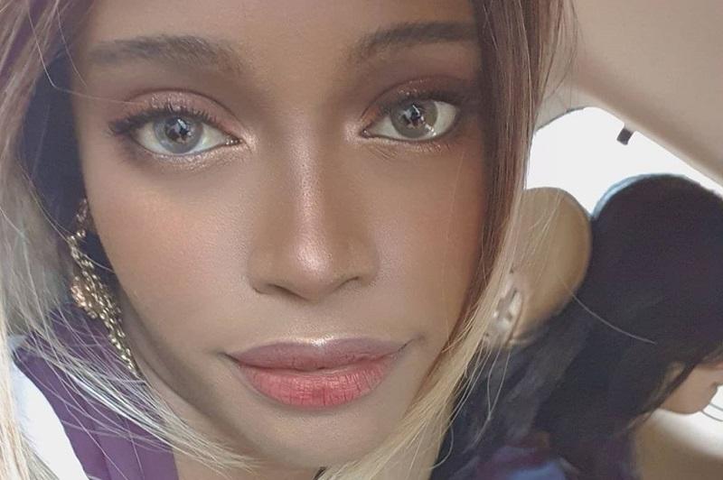 https: img.okezone.com content 2020 10 03 33 2287775 mengenal-fatou-trainee-k-pop-asal-afrika-yang-cantiknya-serupa-rihanna-ahVCNuRlAg.jpg