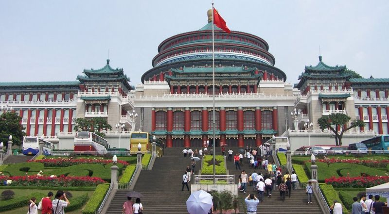 https: img.okezone.com content 2020 10 03 406 2287773 pariwisata-china-mulai-bangkit-usai-sukses-tangani-corona-d5dVsKc57F.jpg