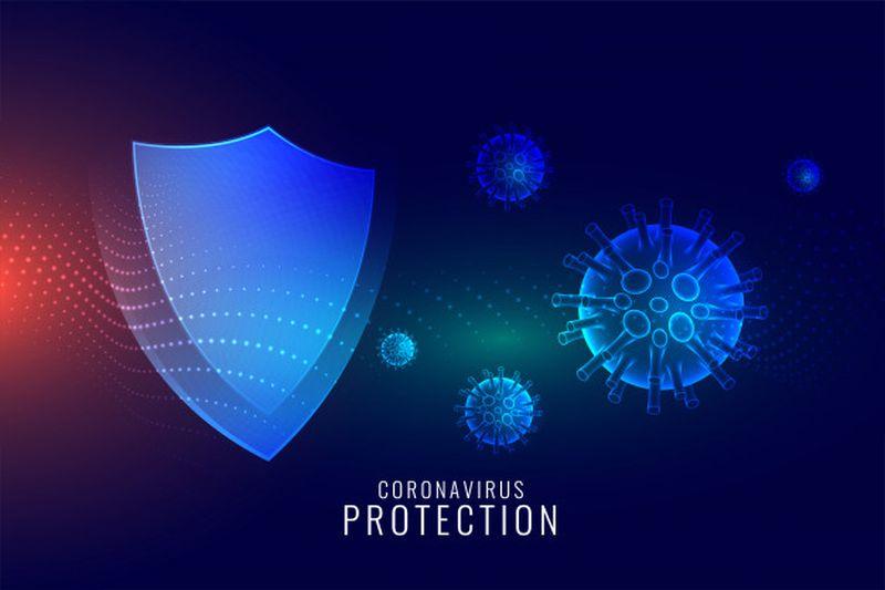https: img.okezone.com content 2020 10 03 481 2288000 tingkatkan-imunitas-di-tengah-pandemi-coba-konsumsi-4-bahan-alami-ini-DRb0QWFv0E.jpg