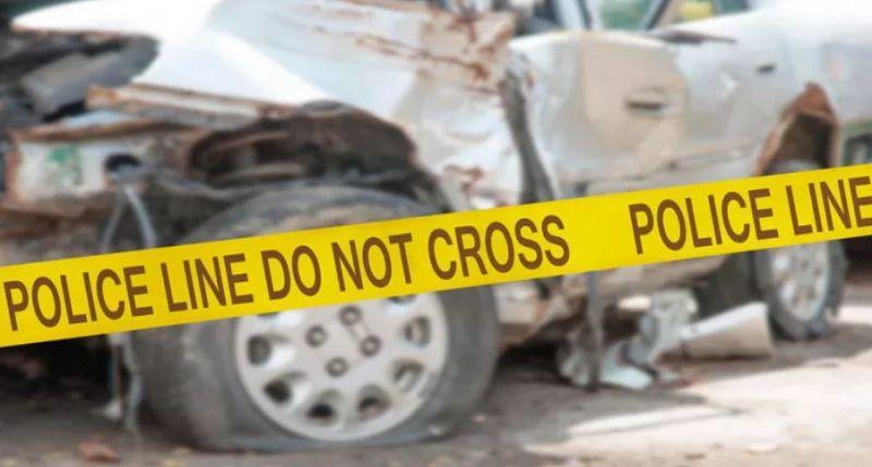 https: img.okezone.com content 2020 10 03 510 2287975 polisi-temukan-4-botol-miras-dalam-kecelakaan-maut-di-sleman-ScA0cFWPY0.jpg
