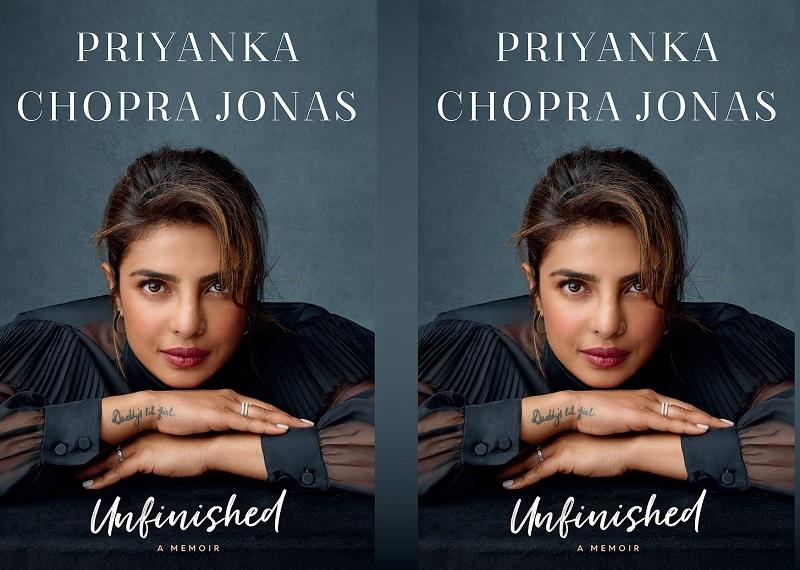 https: img.okezone.com content 2020 10 04 33 2288303 unfinished-karya-priyanka-chopra-masuk-daftar-buku-terlaris-di-amerika-hb2g4Uf6Tw.jpg