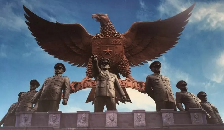 https: img.okezone.com content 2020 10 04 337 2288156 suasana-mencekam-di-sumur-maut-saat-pencarian-jasad-pahlawan-revolusi-ureRtB8ZIH.jpg